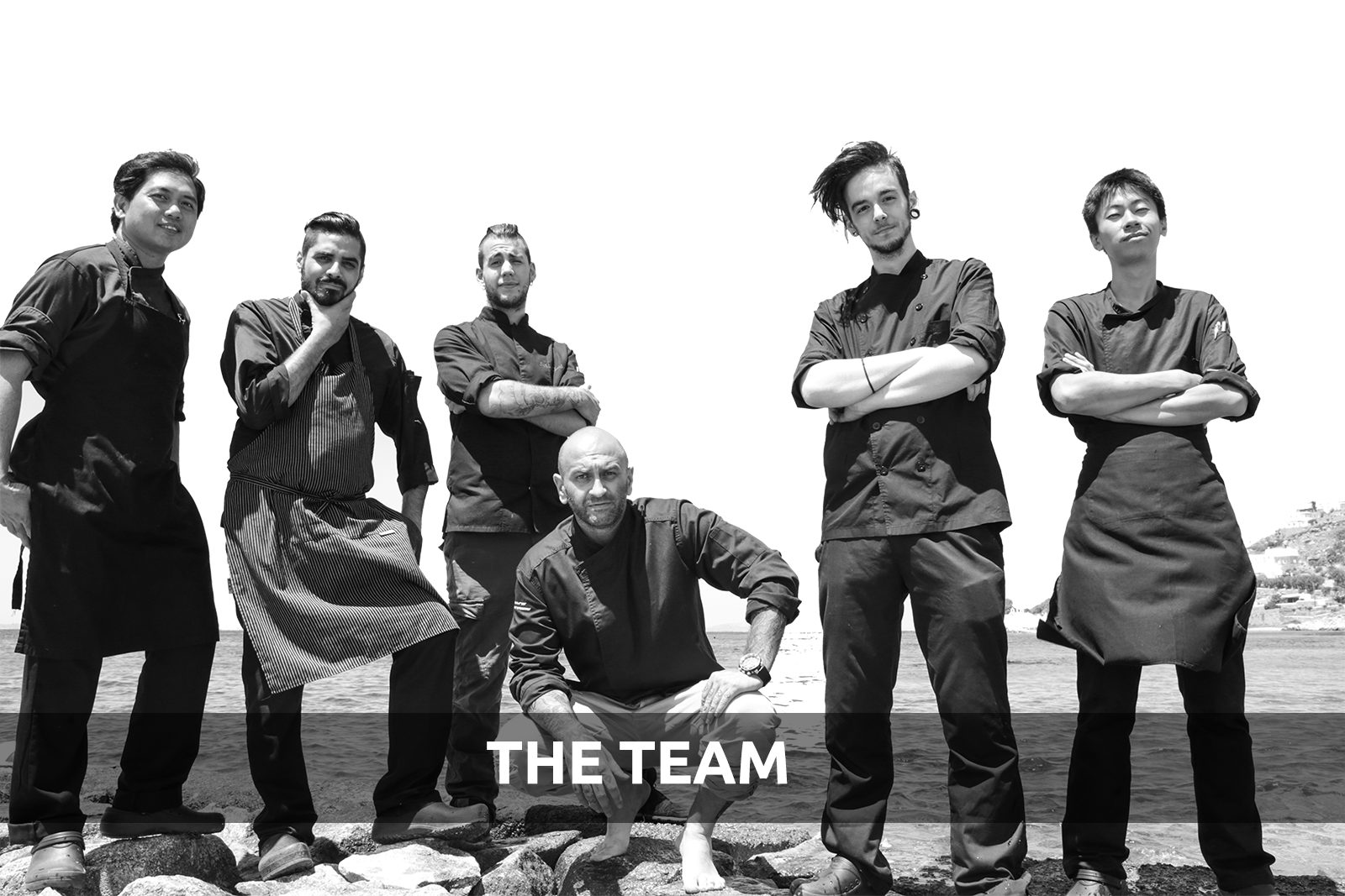 the-team-first