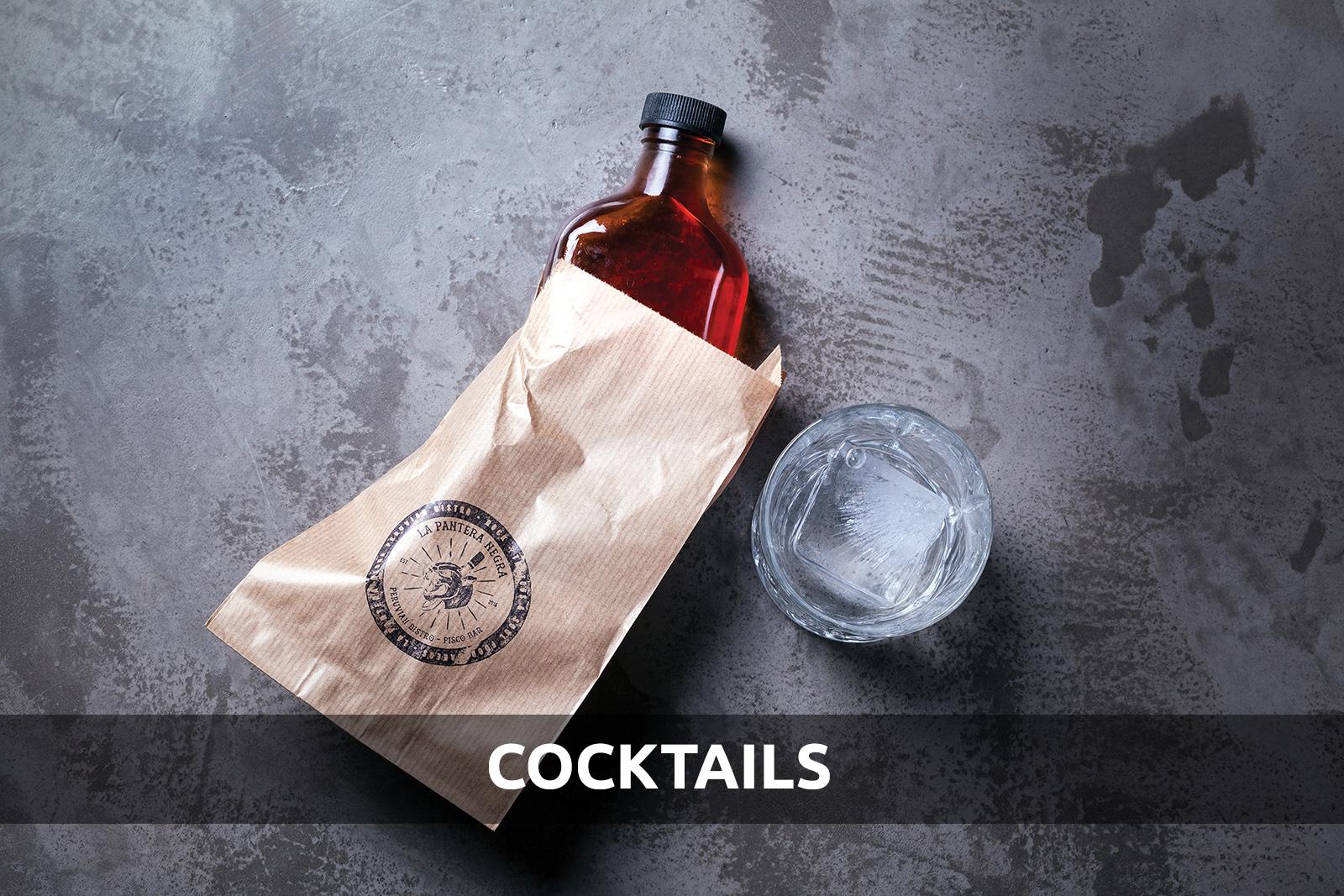cocktails-title