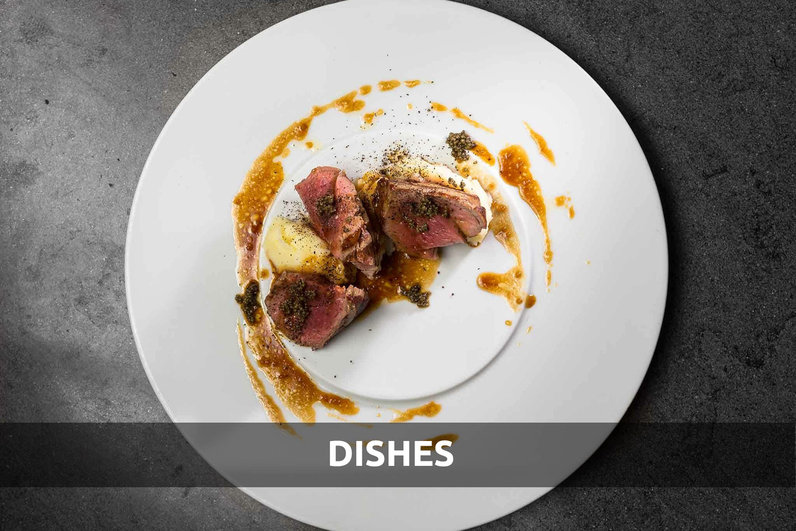 dishes-title-first